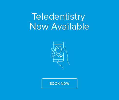 Teledentistry Now Available - Riverside Plaza Dentistry